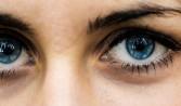 eyesnose