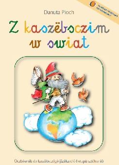 picture_4_kaszubski